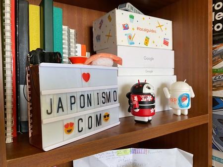 Japonismo 17