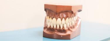 Estos son los siete problemas más frecuentes para tu salud dental (y así puedes prevenirlos)