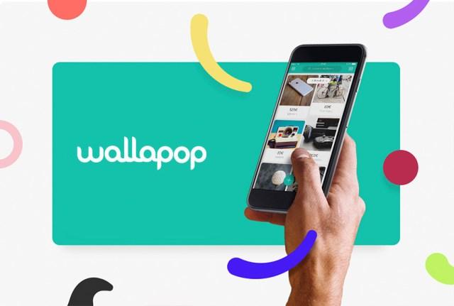 Wallapop sufre un hackeo y obliga a intercambiar la contraseña: así podréis hacerlo