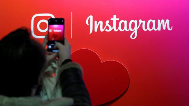Instagram 1520083475329