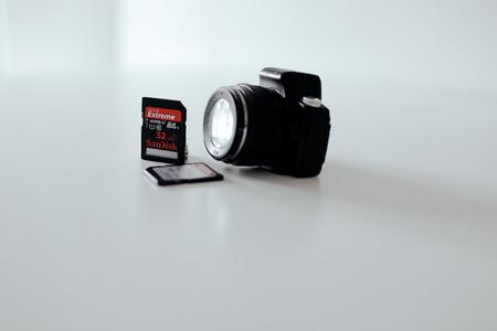 Accesorios Fotograficos No Deberiamos Ahorrar Dinero 04