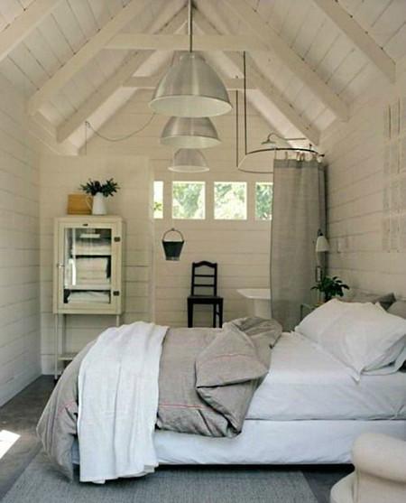 Mini Bedroom 4