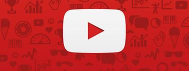 YouTube cambia las reglas: habrá que decir exactamente dónde aparece material con copyright en un vídeo a la hora de reclamar