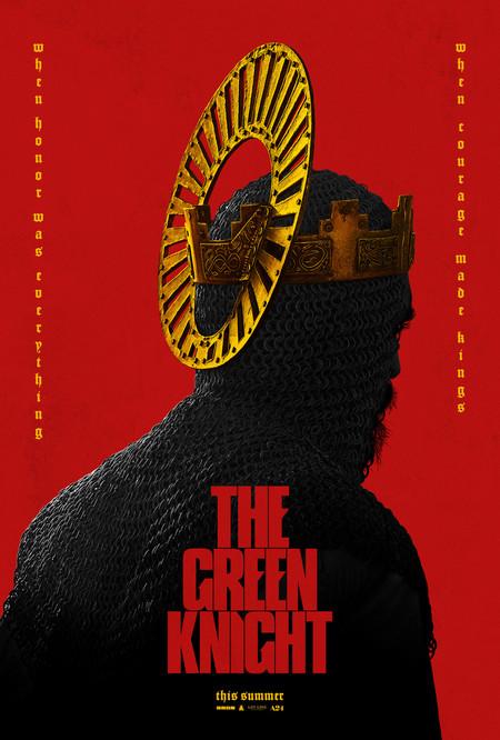Green Knight cartel