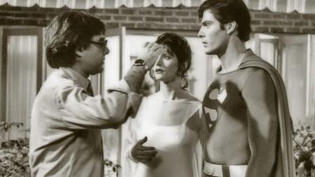 Richard Donner Superman Peliculas 900x506
