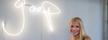 Los enemas de café son solo la última idea terrible de Gwyneth Paltrow para la salud