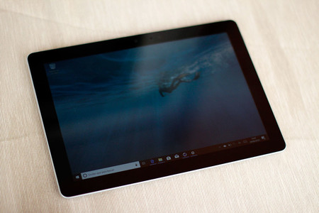 Surface Go 14