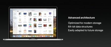 Wwdc 2017 Apfs Mac