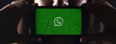Cómo recuperar mensajes borrados de WhatsApp