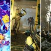 Ubisoft en el E3 2021: todas las novedades, nuevos juegos y trailers