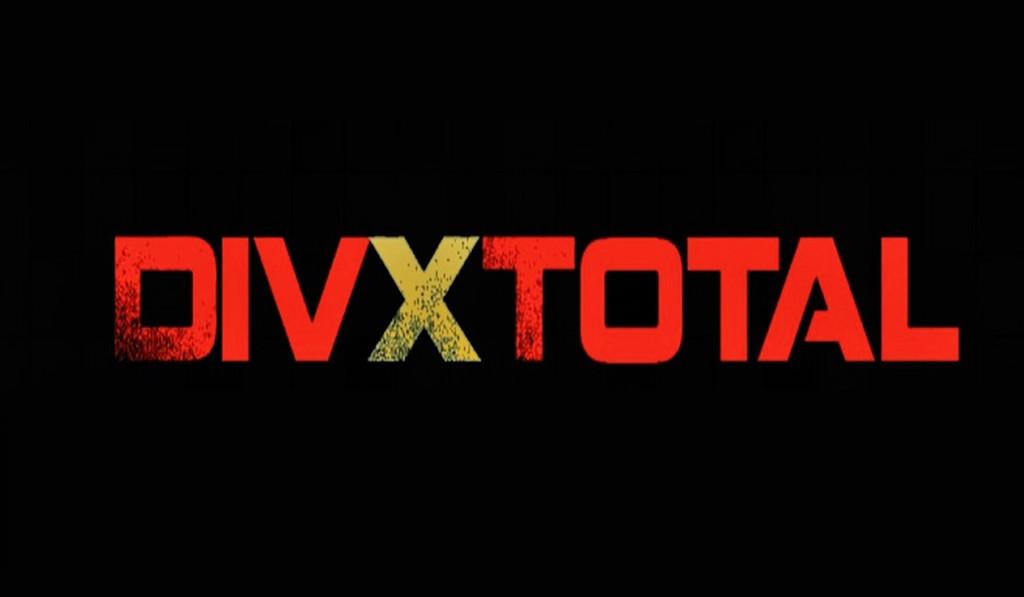 Divxtotal