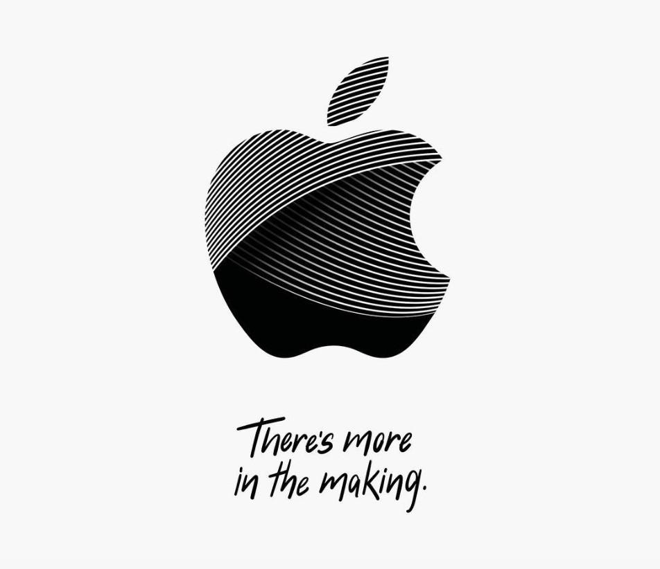 iPad Pro, MacBook® y Mac® mini: todo lo que se espera que presente Apple® en su evento del 30 de octubre