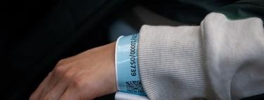Repartir una pulsera rastreadora a cada ciudadano es el último plan de Singapur para controlar los rebrotes del coronavirus