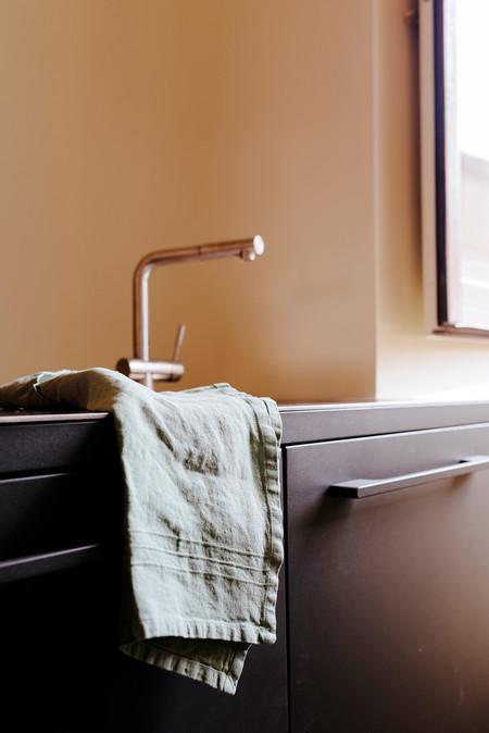 17 Airbnb Sambuca Fantin
