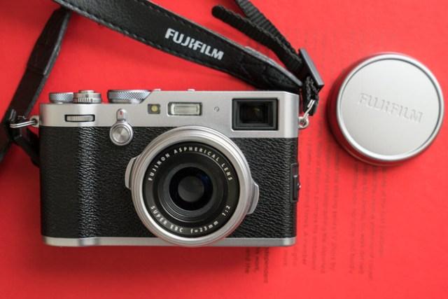 Fujifilmx100f 00029