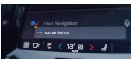 Subir Temperatura