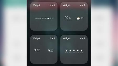 Widget Wetter1