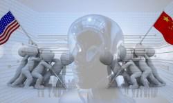 Las 17 áreas que el gobierno chino considera clave para alcanzar el liderazgo en el campo de la inteligencia artificial