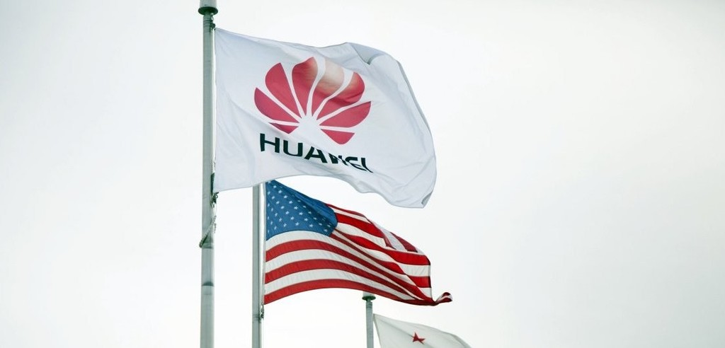 Permalink to EEUU presenta cargos contra Huawei por robo de tecnología y espionaje industrial, pese a que la compañía niega todas las acusaciones
