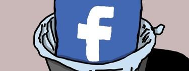 Cómo y por qué deberías eliminar tu número de teléfono de Facebook