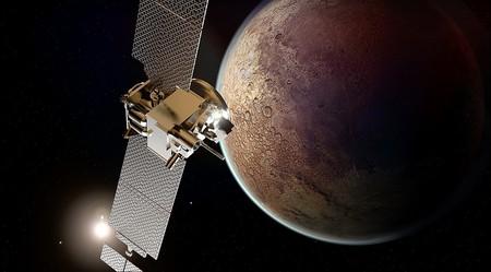 El plan para dominar el Internet espacial de Elon Musk empieza esta semana con el lanzamiento de 60 satélites