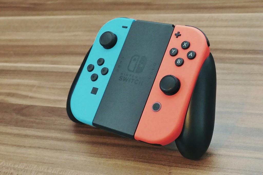 TODOS los dispositivos a los que puedes conectar un mando de Nintendo Switch