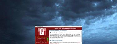Si sigues usando Windows XP, prepárate para una pesadilla en seguridad