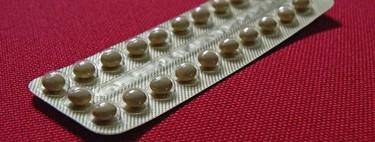 Los mitos más escuchados sobre la píldora anticonceptiva
