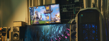 What to watch on a gamer monitor to play competitive multiplayer and five recommended models