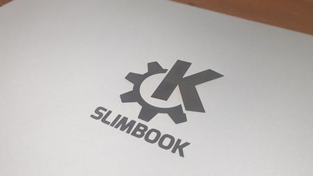 Slimbook5