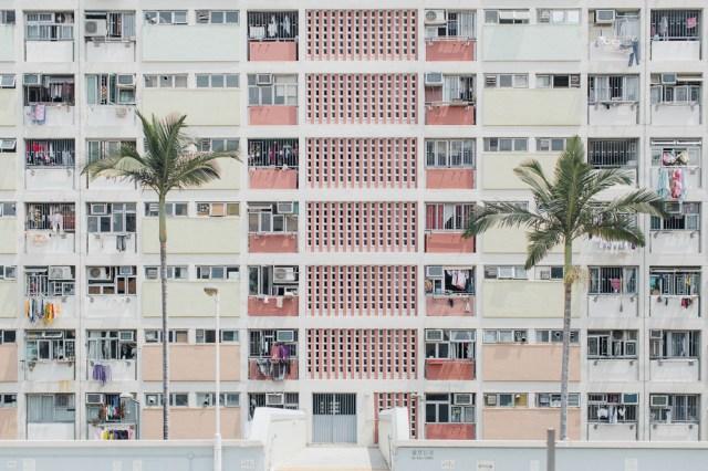 Hong Kong Puzzles Justyna Zdunczyk 3