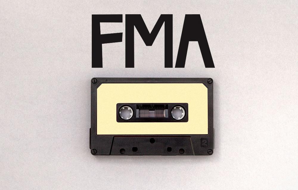 Free Music Archive cierra sin embargo podras continuar descargando toda la música gratis(libre) que entregan en Archive.org