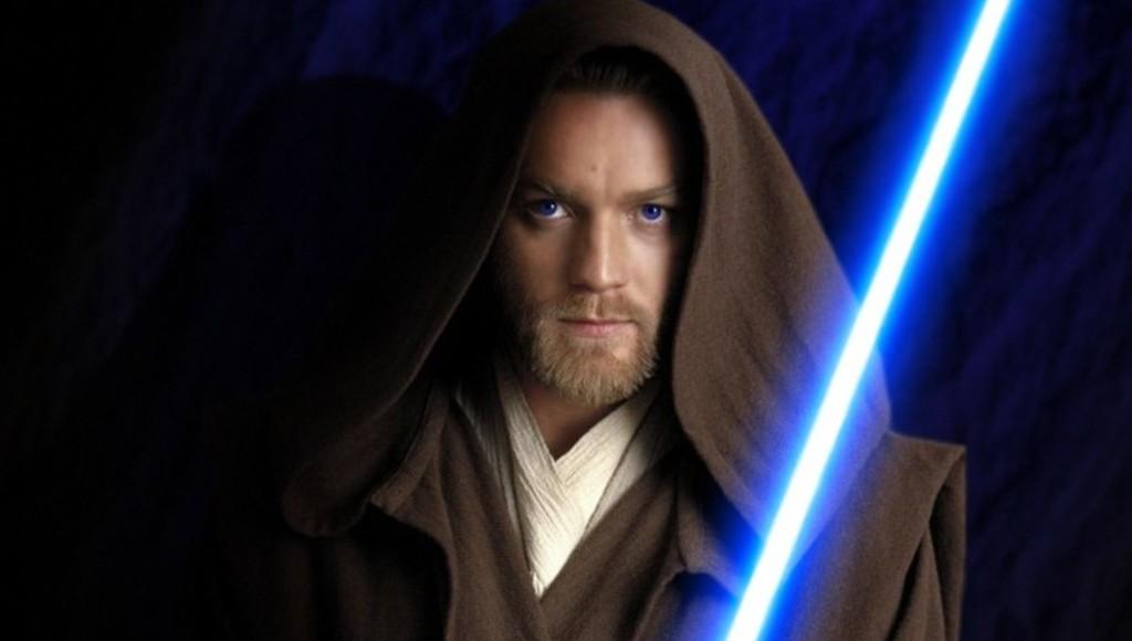 Ewan McGregor volverá a ser Obi-Wan Kenobi en una próxima serie de Star Wars exclusiva de Disney+, según Deadline