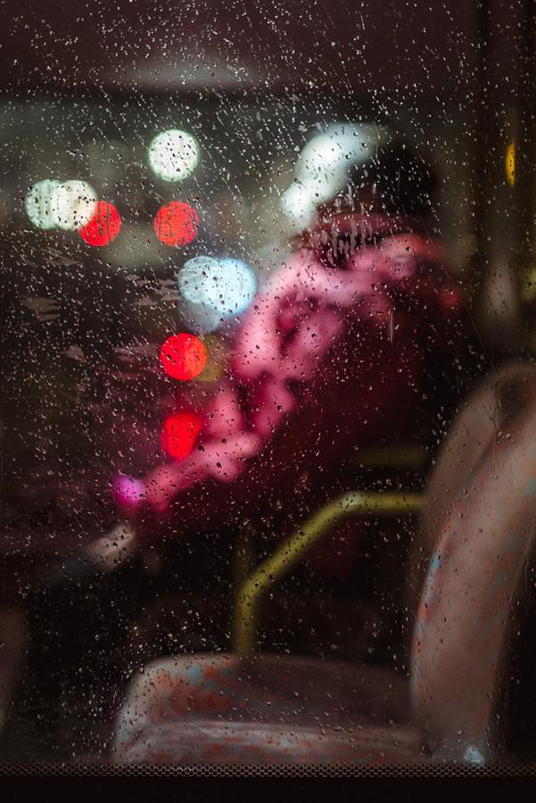 Joshkjack Street Photography London 4