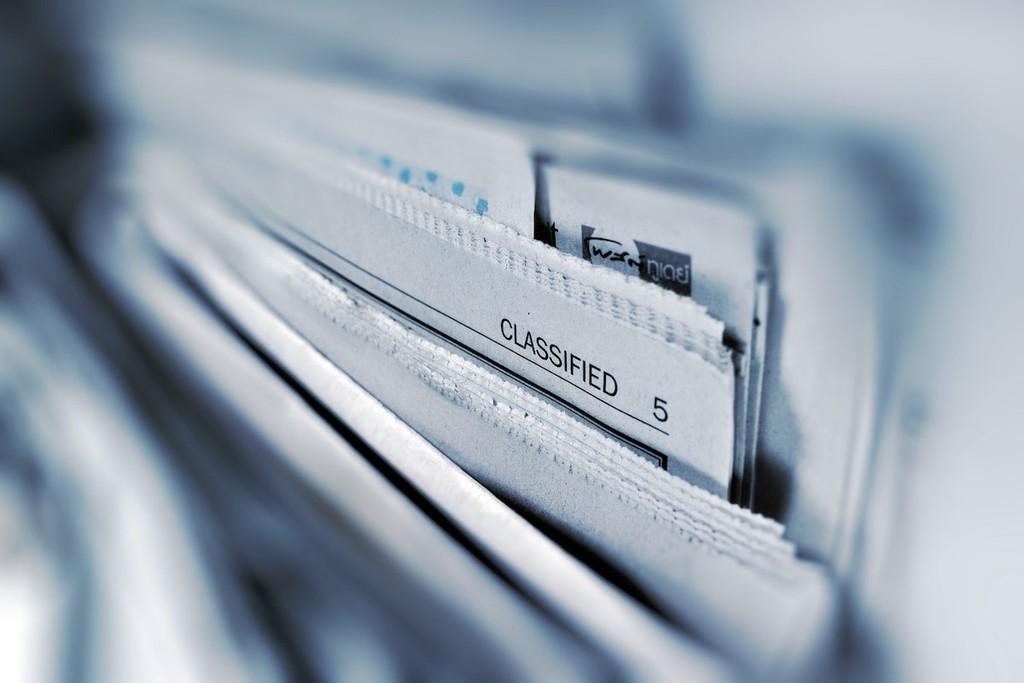 'SPAM electoral' y bases de documentos segun lo que opines en Internet: así sirve la nueva Ley de Protección de Datos