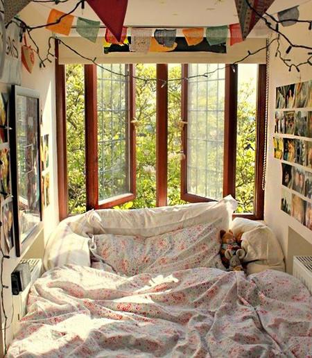 Mini Bedroom 5