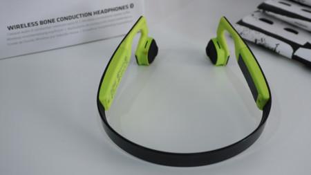 auriculares-conduccion-osea