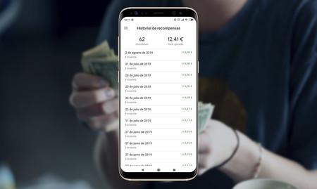Cómo ganar dinero con Google Opinion Rewards