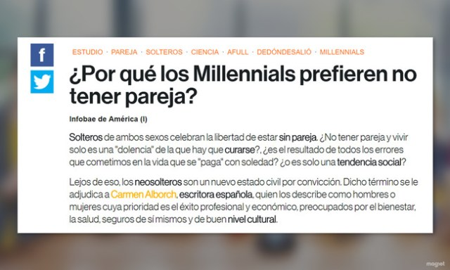 Millennial4