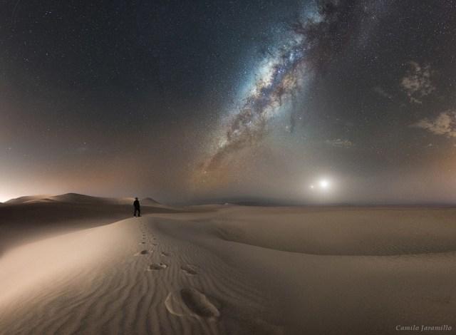 Earth Sky Photo Contest 01
