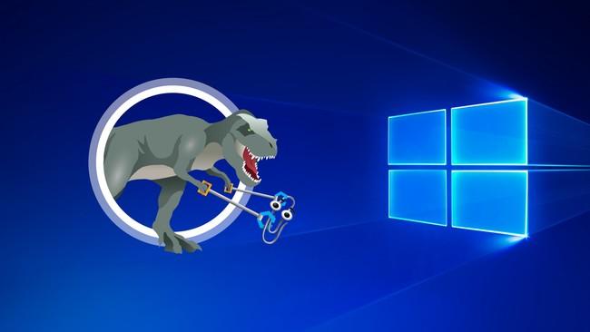 Permalink to Cómo actualizar Windows a la última versión