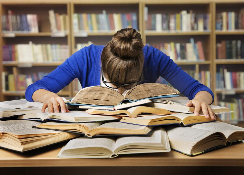 estres-cansancio-salud