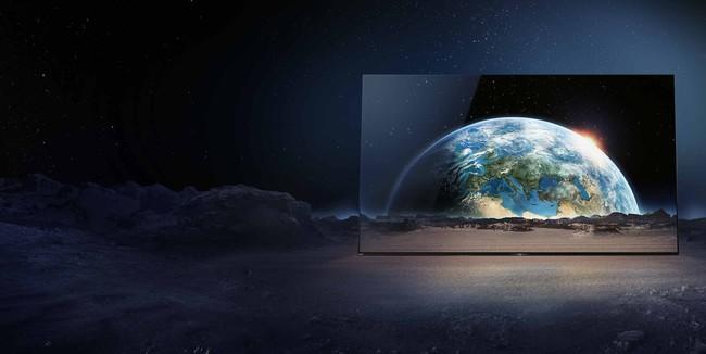 Permalink to Cómo y por qué tienes que calibrar tu televisor para obtener la mejor calidad de imagen