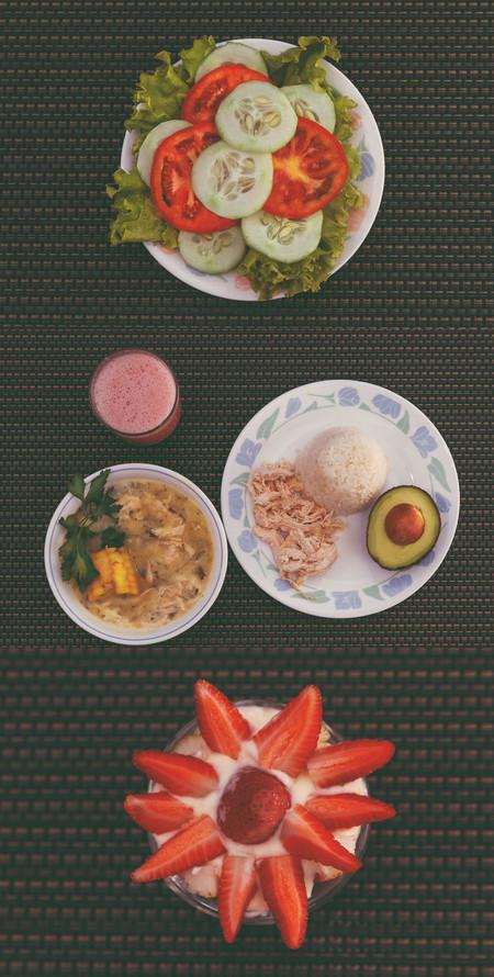 Food 001
