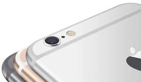 Apple veröffentlicht iOS 12.5.1, um Probleme mit der COVID-19-Expositionsbenachrichtigung auf älteren iPhone-Modellen zu beheben
