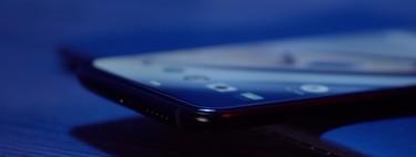 El «secreto» del vidrio Gorilla Glass de nuestros móviles es el álcali-aluminosilicato, y así rinde frente al cristal de zafiro