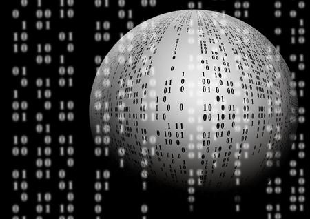 Nuestros Datos Son La Nueva Materia Prima De La Economia Regular La Data Economy Es Esencial 2