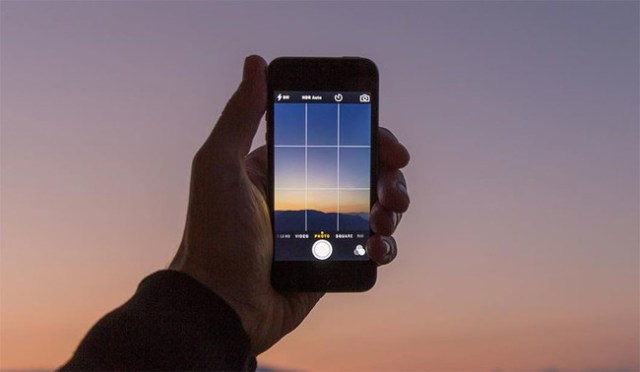 Iphone Smartphone Photography Tips Guide 1