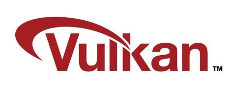 Vulkan, el estándar de la industria