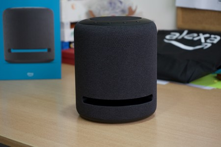 Echo Studio Review Xataka Portada 1